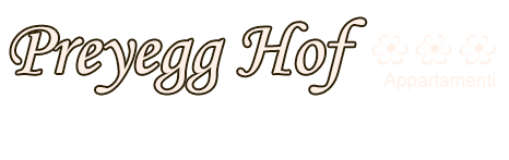Preyegg Hof - Appartamenti Agriturismo Caldaro